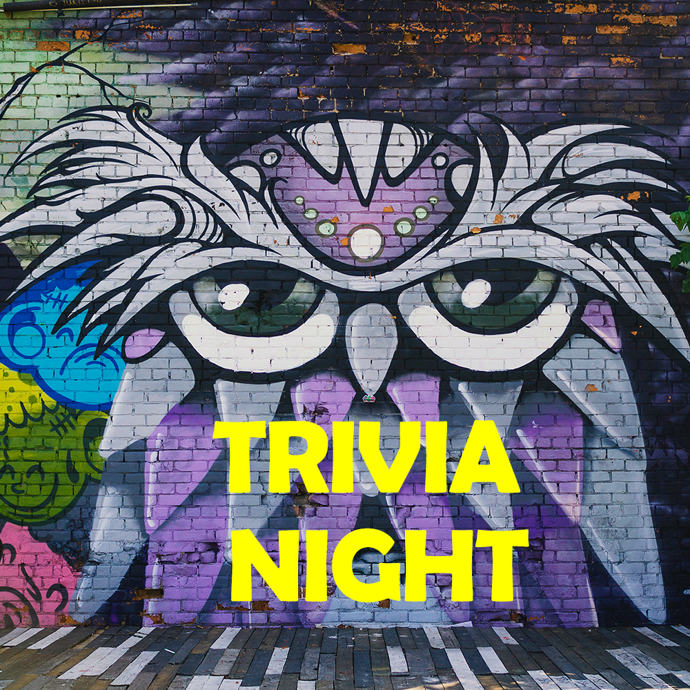Coorparoo RSL Trivia Brisbane ...Thursday @ Coorparoo RSL & Community Club | Coorparoo | Queensland | Australia