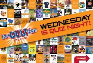 Wednesday Trivia
