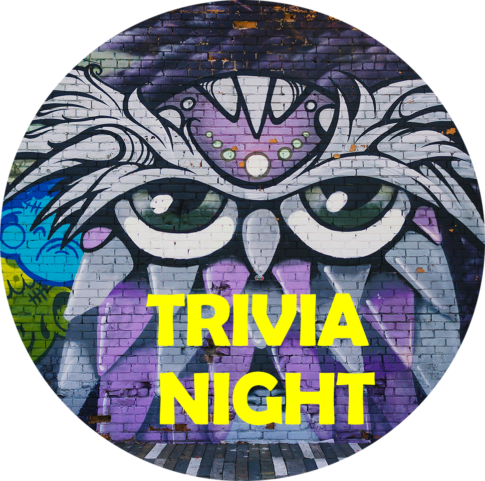Trivia Sunshine Coast
