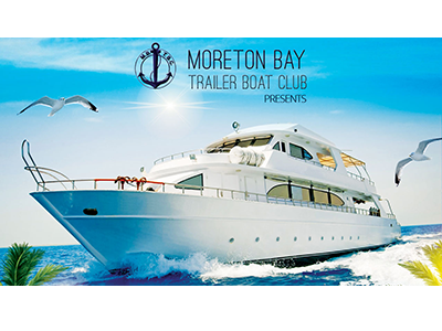 Moreton Bay Trailerboat Club – Thursday 6:30 pm